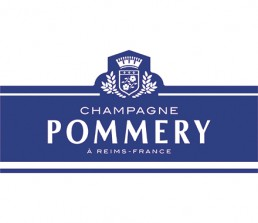 pommery ein partner von relais ch teaux. Black Bedroom Furniture Sets. Home Design Ideas