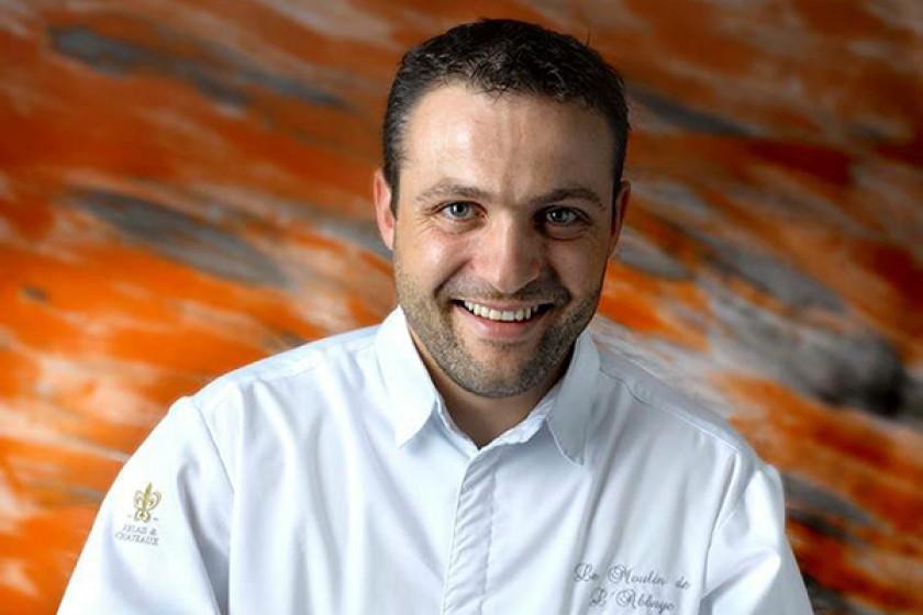 Meilleurs Restaurant Venise Etoile Michelin