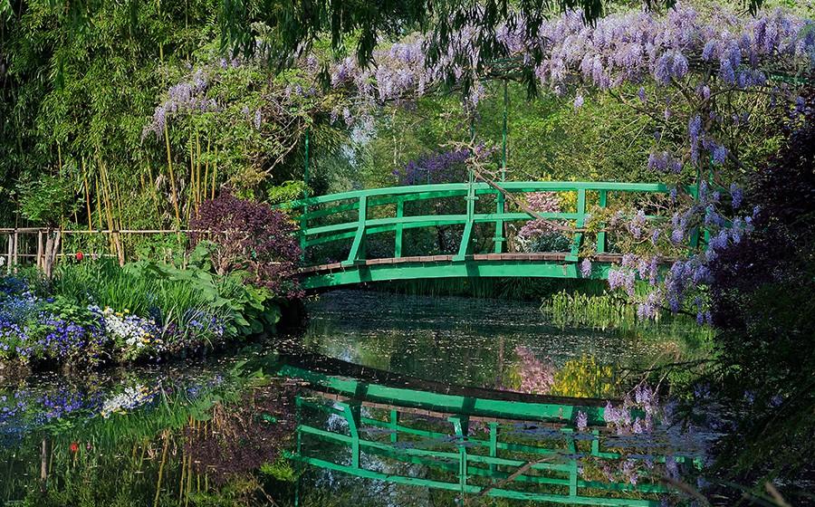 Giardini straordinari