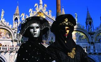 I vetri di Marie Brandolini, Murano