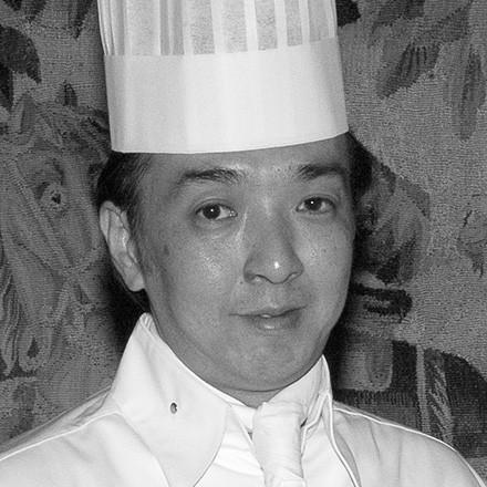 M. Miura