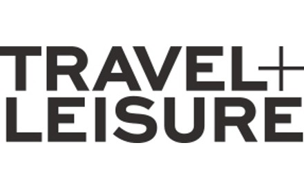 Travel+Leisure World's Best Hotels 2018 récompense 16 Relais & Châteaux
