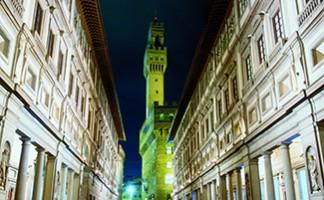 Antico Setificio Fiorentino, Florence