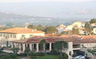 Gassin Golf & Country Club