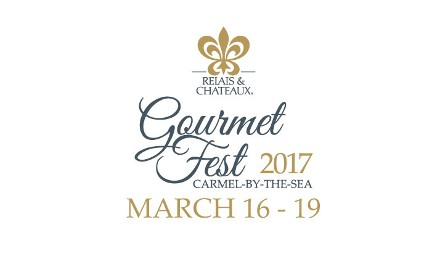 GourmetFest Carmel-by-the-Sea (California): an unmissable foodie event!