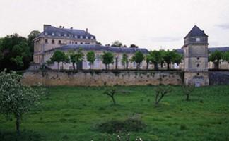 Château du Bouilh (Saint-André-de-Cubzac)