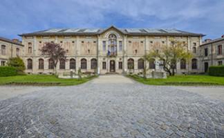 Musée de la porcelaine, Limoges