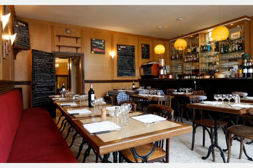 Le saint james bouliac h tel de luxe bouliac bordeaux for Hotel de luxe bordeaux