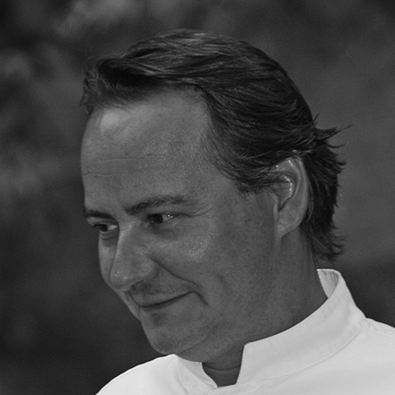 Jean-Christophe Ansanay-Alex