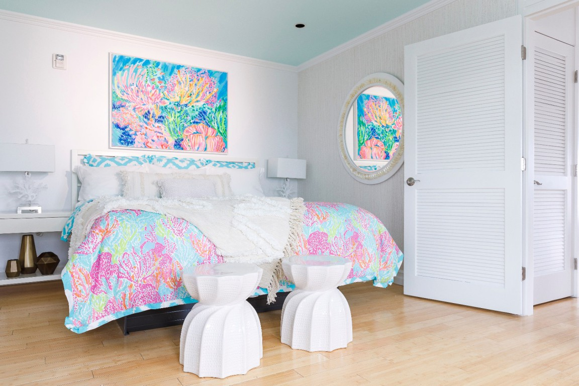 watch hill inn lilly pulitzer suite relais ch teaux. Black Bedroom Furniture Sets. Home Design Ideas