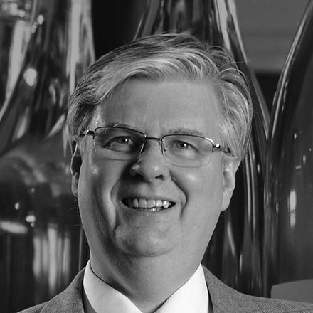 Craig Bancroft MI FIH