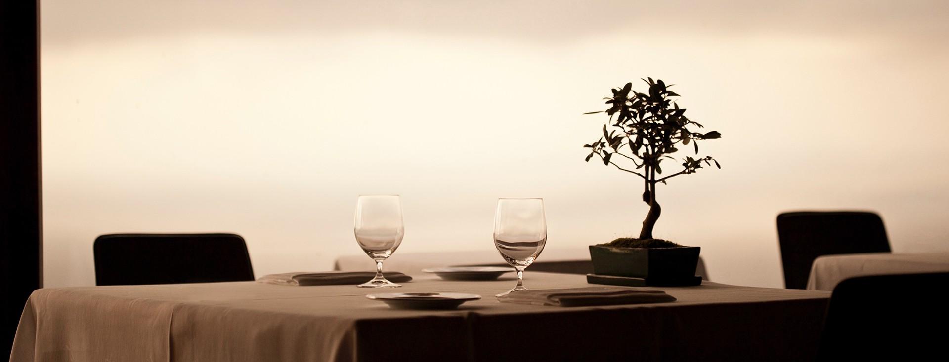 Akelarre – Hotel & Restaurant