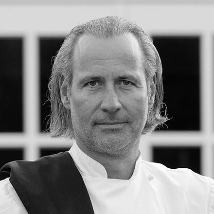 Holger Bodendorf