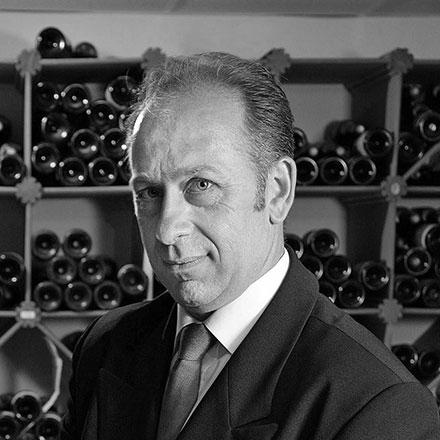 Gilles Ozello