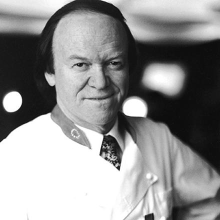 Heinz Winkler