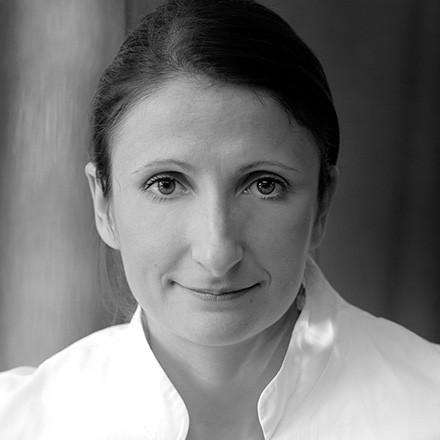 Anne-Sophie Pic