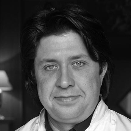 Alexander Dressel