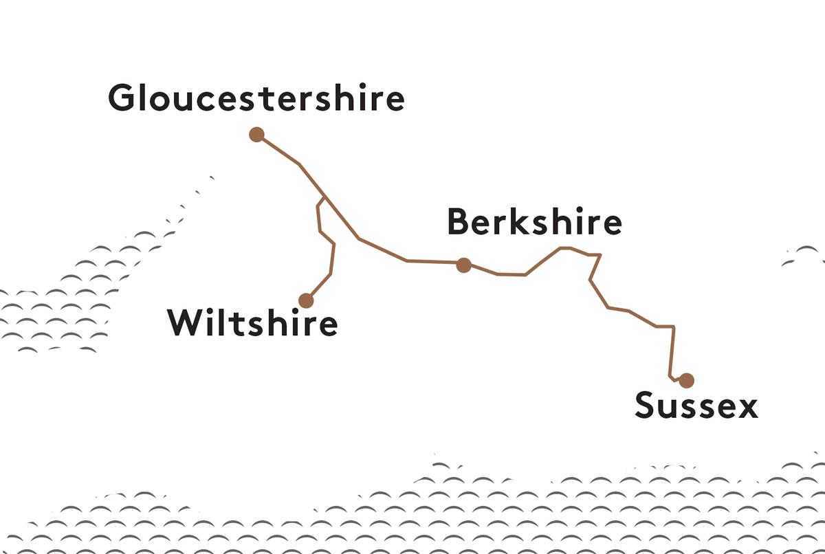 rencontres événements dans Gloucestershire théorie de la définition de datation du carbone
