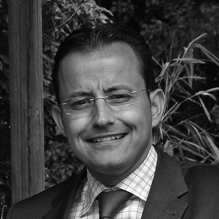 Marc Alofs