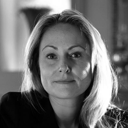 Cécile William