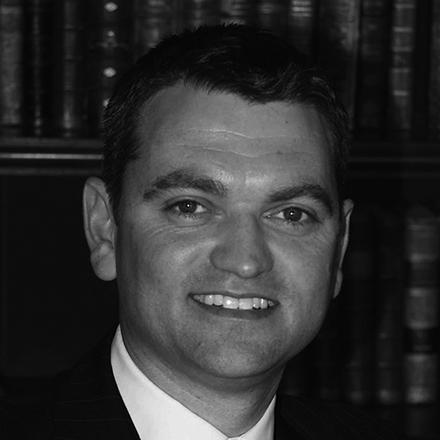 Andrew Cook