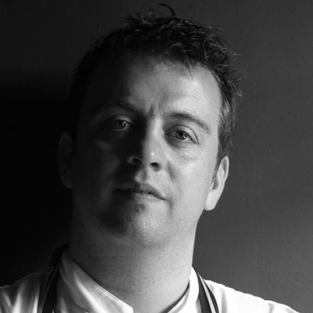 Alexandre Gauthier