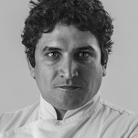 Мауро Колагреко