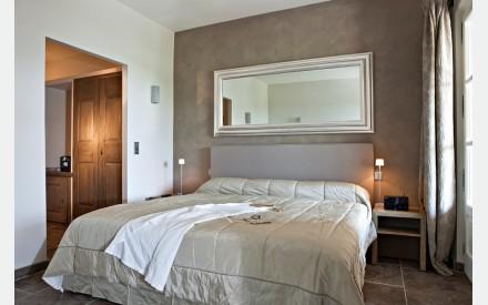 coquillade***** village, luxushotel und gourmetrestaurant in den, Hause deko