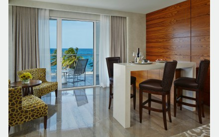 Royal Blues Hotel Boutique On The Seafront Deerfield Beach Relais Châteaux