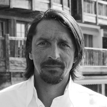 Franck Reynaud