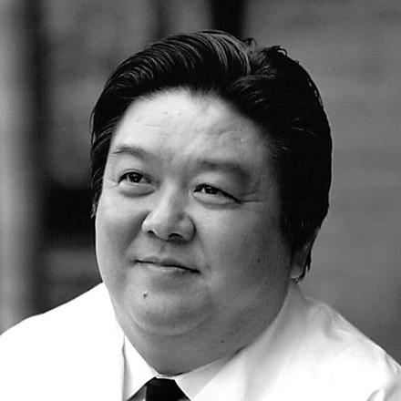 Hirohisa Koyama