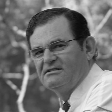 Gérard Côme