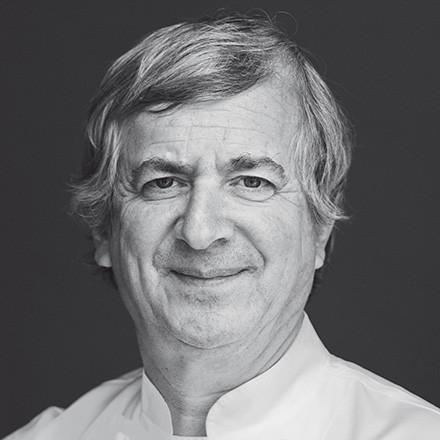 Jean Coussau