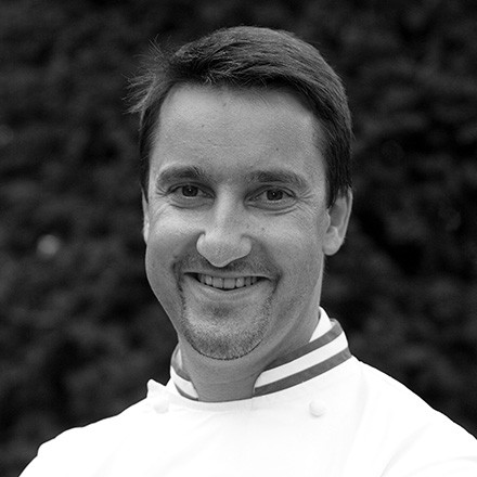 Philippe Mille
