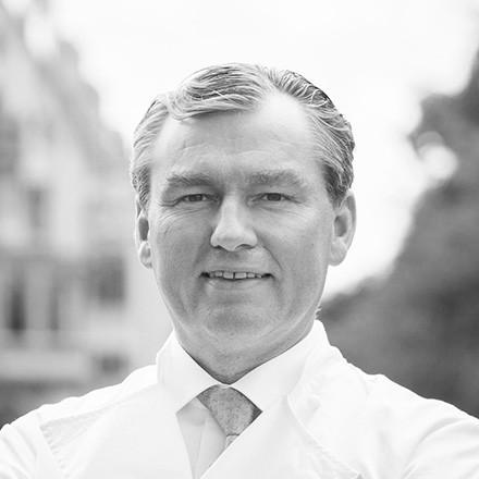 Toni Mörwald
