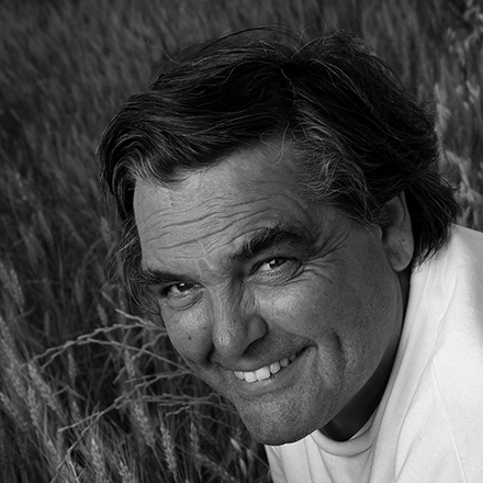 Jean-Paul Bondoux