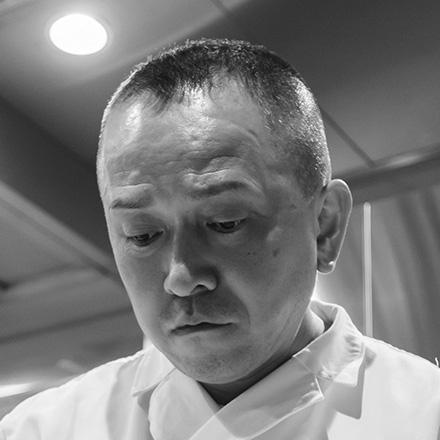 Yoshinori Shibuya